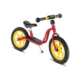 PUKY LR 1L - Vélo enfant - Rouge